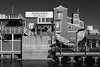 Abandoned Factory... (mehtasunil) Tags: city cityscape street streetphotography water travel architecture factory monochrome abandoned blackandwhite outdoor horizontal socal anaheim leicalens leicaimages leicaq leicacamera leicaforum leicaworld leicaphoto leicacalifornia californiaadventure redmatrix skancheli