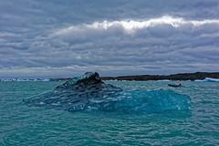 Iceland (Hemo Kerem) Tags: iceland island a7rm2 a7rii loxia35 zeissloxia35mmf2biogon loxia35mmf2 loxia235 landscape travel roadtrip green water sea snow zeiss loxia 35mm biogon manualfocus mf sony sonya7rm2 ilce7rm2 alpha jokulsarlon jökulsárlón jokulsarlonglacierlagoon jokulsarlonlagoon glacierlagoon lagoon