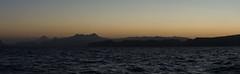 Costa blanca, Spain, Espagne (Laurent Saleh) Tags: barcelona barcelone catalogne catalunia espagna espagne lianeproject lieux navires projet spain voiliers horizontal panorama