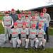 Team 8 Cardinals
