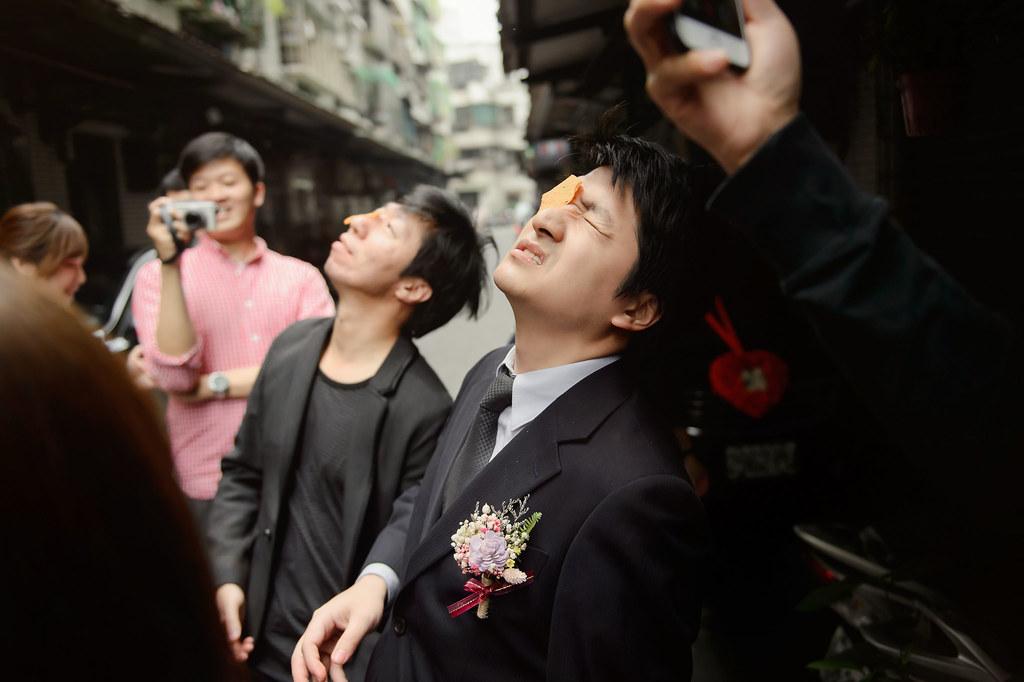 台北婚攝, 守恆婚攝, 婚禮攝影, 婚攝, 婚攝小寶團隊, 婚攝推薦, 新莊典華, 新莊典華婚宴, 新莊典華婚攝-31