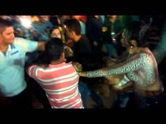 Briga no XXII festival da Cachaça em Novo Cruzeiro MG (portalminas) Tags: briga no xxii festival da cachaça em novo cruzeiro mg