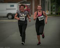 Daresbury Dash 2017 (joanjbberry) Tags: daresburydash daresburylaboratory daresbury cheshire keckwicklane work running race charity event