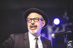 Jeff Goldblum (steve rose photos) Tags: jeffgoldblum arroyosecoweekend