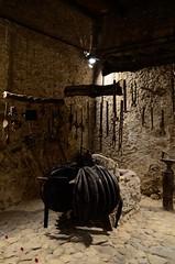 Museum of Rural Life Piskopiano Village - Λαογραφικό Μουσείο Παρλαμά Πισκοπιανό (15)