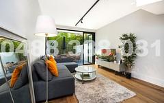 265 Liverpool Street, Darlinghurst NSW