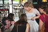 1-1018 (CandiceLobo) Tags: briancarey chicagoweddingphotographer chicagoweddings diyweddings headquartersbeercadechicago humboltparkwedding indieweddings bcphoto figmedia figweddings