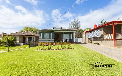 84 Montgomery Street, Argenton NSW
