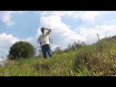 Vídeo inédito mostra desespero durante rompimento de barragem em Mariana (portalminas) Tags: vídeo inédito mostra desespero durante rompimento de barragem em mariana