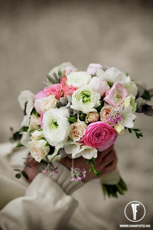 170606_022_wedding_photosB