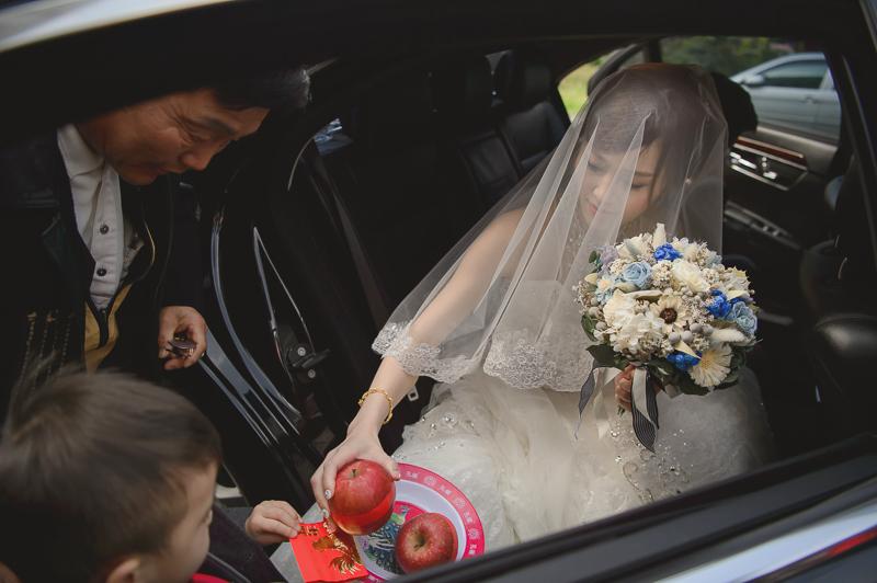 34766941170_1b4f66c96d_o- 婚攝小寶,婚攝,婚禮攝影, 婚禮紀錄,寶寶寫真, 孕婦寫真,海外婚紗婚禮攝影, 自助婚紗, 婚紗攝影, 婚攝推薦, 婚紗攝影推薦, 孕婦寫真, 孕婦寫真推薦, 台北孕婦寫真, 宜蘭孕婦寫真, 台中孕婦寫真, 高雄孕婦寫真,台北自助婚紗, 宜蘭自助婚紗, 台中自助婚紗, 高雄自助, 海外自助婚紗, 台北婚攝, 孕婦寫真, 孕婦照, 台中婚禮紀錄, 婚攝小寶,婚攝,婚禮攝影, 婚禮紀錄,寶寶寫真, 孕婦寫真,海外婚紗婚禮攝影, 自助婚紗, 婚紗攝影, 婚攝推薦, 婚紗攝影推薦, 孕婦寫真, 孕婦寫真推薦, 台北孕婦寫真, 宜蘭孕婦寫真, 台中孕婦寫真, 高雄孕婦寫真,台北自助婚紗, 宜蘭自助婚紗, 台中自助婚紗, 高雄自助, 海外自助婚紗, 台北婚攝, 孕婦寫真, 孕婦照, 台中婚禮紀錄, 婚攝小寶,婚攝,婚禮攝影, 婚禮紀錄,寶寶寫真, 孕婦寫真,海外婚紗婚禮攝影, 自助婚紗, 婚紗攝影, 婚攝推薦, 婚紗攝影推薦, 孕婦寫真, 孕婦寫真推薦, 台北孕婦寫真, 宜蘭孕婦寫真, 台中孕婦寫真, 高雄孕婦寫真,台北自助婚紗, 宜蘭自助婚紗, 台中自助婚紗, 高雄自助, 海外自助婚紗, 台北婚攝, 孕婦寫真, 孕婦照, 台中婚禮紀錄,, 海外婚禮攝影, 海島婚禮, 峇里島婚攝, 寒舍艾美婚攝, 東方文華婚攝, 君悅酒店婚攝,  萬豪酒店婚攝, 君品酒店婚攝, 翡麗詩莊園婚攝, 翰品婚攝, 顏氏牧場婚攝, 晶華酒店婚攝, 林酒店婚攝, 君品婚攝, 君悅婚攝, 翡麗詩婚禮攝影, 翡麗詩婚禮攝影, 文華東方婚攝