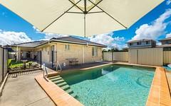 1 Camohrae Place, Goonellabah NSW