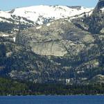 Sierra Mountain Scene thumbnail