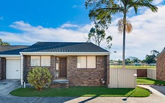 7/16 Bensley Road, Macquarie Fields NSW