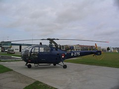 """Alouette III 9 • <a style=""""font-size:0.8em;"""" href=""""http://www.flickr.com/photos/81723459@N04/34822206014/"""" target=""""_blank"""">View on Flickr</a>"""
