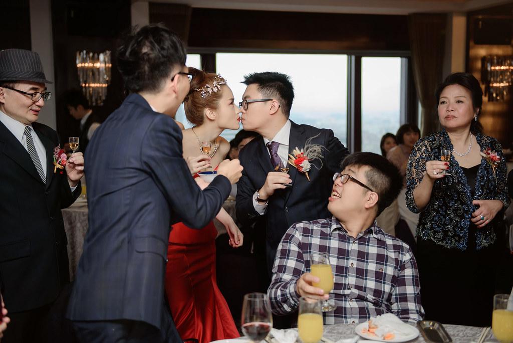 世貿三三, 世貿三三婚宴, 世貿三三婚攝, 台北婚攝, 婚禮攝影, 婚攝, 婚攝小寶團隊, 婚攝推薦-94