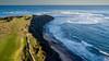 DJI_0768.jpg (meerecinaus) Tags: mavic longreef beach