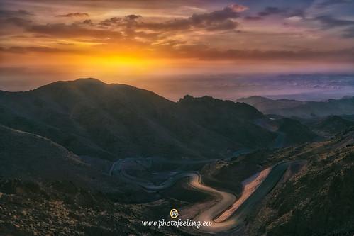 Jordan road DSC6368