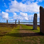 The Ring of Brodgar thumbnail