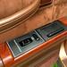 Nissan Cedric 3Litre V6 Automatic