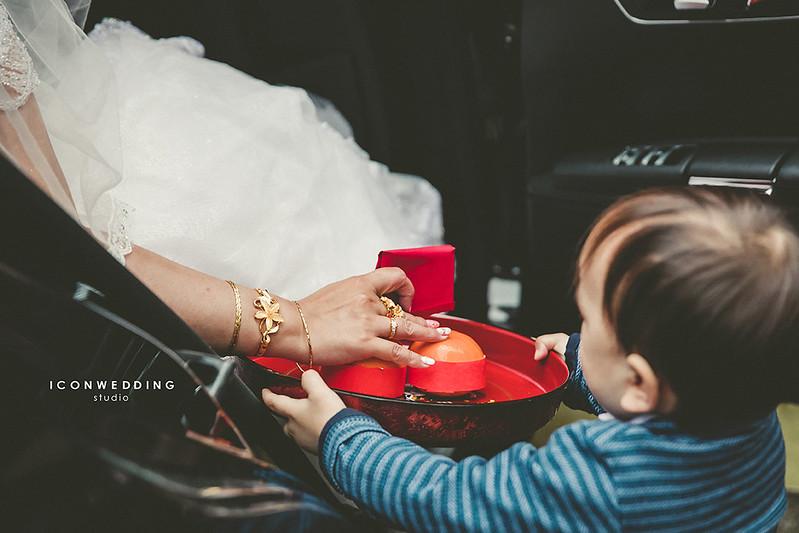 嘉義大林金山樓,婚禮紀錄,結婚儀式,婚禮攝影,婚紗禮服