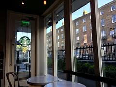 IMG_1486 (Fu Ling) Tags: travel dublin ireland 旅行 出國 愛爾蘭 都柏林 歐洲 europe