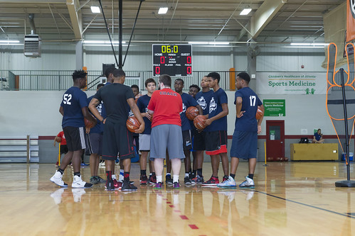 """170610_USMC_Basketball_Clinic.182 • <a style=""""font-size:0.8em;"""" href=""""http://www.flickr.com/photos/152979166@N07/34901392230/"""" target=""""_blank"""">View on Flickr</a>"""