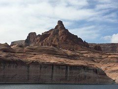 1705_08_4032 x 3024_119 (johnwilletts1) Tags: 2017 judypix pageaz rainbowbridge years utah unitedstates us