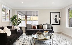 50B Hinemoa Avenue, Normanhurst NSW