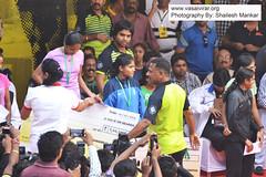 Vasai-Virar-Marathon-2014-Photos-162