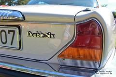 080-DSC_2955_DxO (Pán Marek - 583.sk) Tags: fordmustang alfaromeo fiat bmw tilux fordtransit škodambx lada vaz žiguli jaguar daimler jaguarxj40 chevrolet mercedesbenz renault 8 volkswagen vw chrobák transporter rolls royce simca