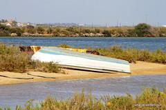04-_MG_9892 boats MB (marilenebittencourt) Tags: boats riaformosa coresdeportugal marilenebittencourtphotos