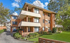9/66 Florence Street, Hornsby NSW
