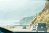 Big Sur - carretera-2 (Loc@s x los viajes) Tags: highway1 pfeifferbeach carretera coche costaoestedeestadosunidos roadtrip