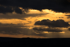 157 (robwiddowson) Tags: peak district derbyshire outdoors nature picture image photo photgraphy robertwiddowson