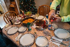 ROCHESTER CHRISTMAS 2016_052 (Cory Pampalone) Tags: christmas2016 rochester