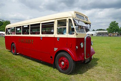 Saturday at The Kent County Show, Detling.....archiving. (favmark1) Tags: detling saturday kentcountyshow 2017