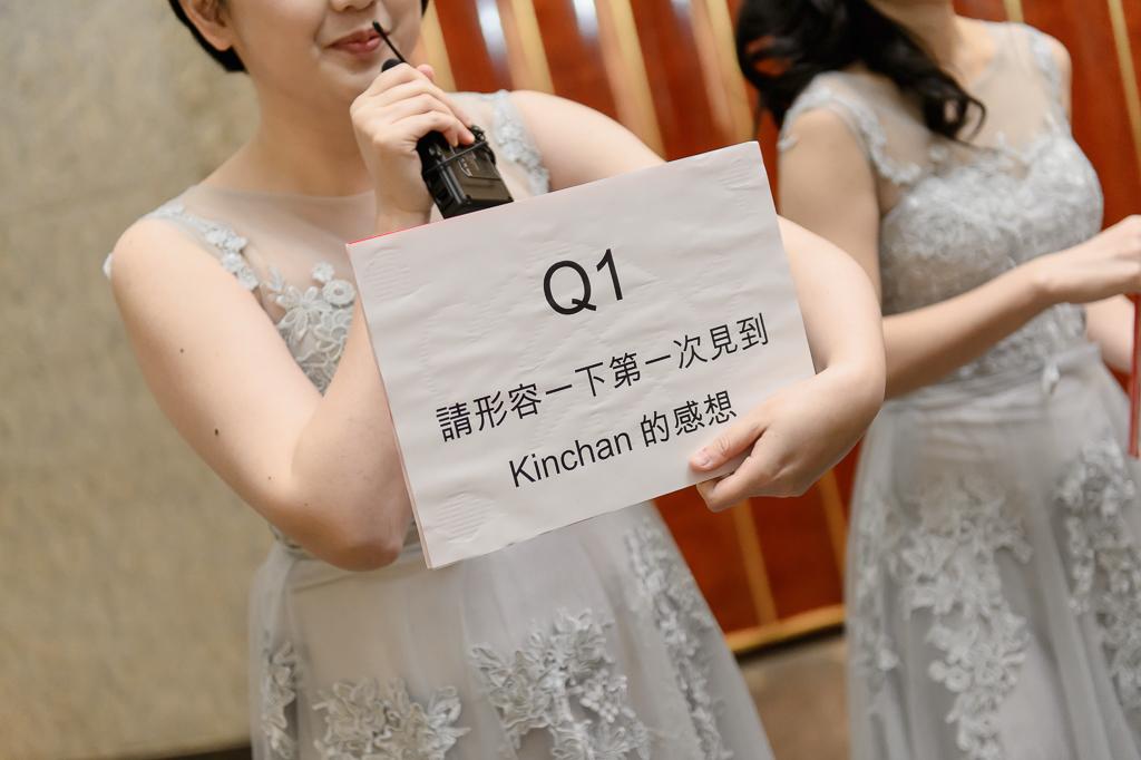 婚攝小勇,小寶團隊, 新娘Cindy, 自助婚紗, 婚禮紀錄, 遠東香格里拉宴客,宴客,台北,wedding day-022