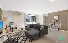 38/40-42 Jenner Street, Baulkham Hills NSW
