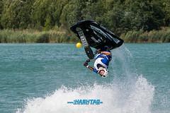 JetSki_Austria-98
