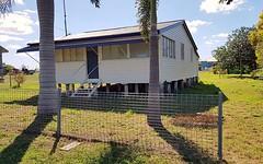 4 Benleith Street, Baralaba QLD