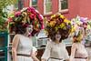 20170617-IMG_0820.jpg (wlker) Tags: usa washington fremontsolsticeparade seattle fremont us america unitedstates fremontsolstice solsticeparade solstice parade
