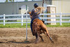 Gaming (JustJamieLeigh) Tags: horse horses horseshow horsebackriding horseback western westernriding westerngames cowgirl riding girl equines equine equestrian