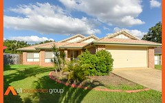 17 Caley Cres, Drewvale QLD