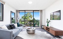 59/77-83 Cook Road, Centennial Park NSW