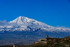 _ARM3171-1.jpg (DocSark) Tags: khorvirap araratmarz ararart landscape armenia places