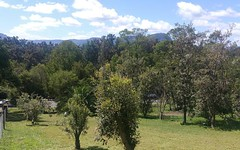 102a Moss Vale Rd, Kangaroo Valley NSW
