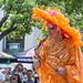 104 Drag Race Fringe Festival Montreal - 104