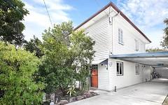 33 Freney Street, Rocklea QLD