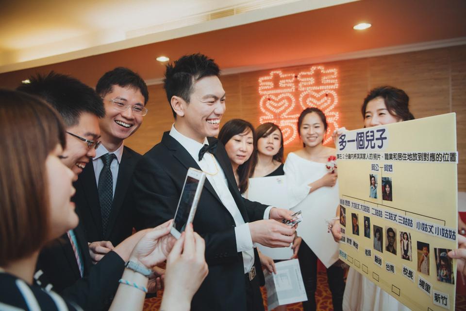 小巨蛋囍宴軒, 婚禮紀錄, 婚攝東法, 雙攝影師, 藝術婚禮, Donfer, Donfer Photography, EASTERN WEDDING